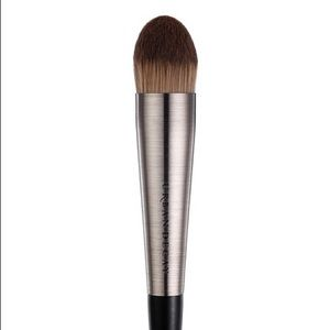 Urban Decay Large Tapered Foundation Brush